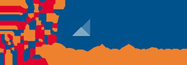 Logo ONL