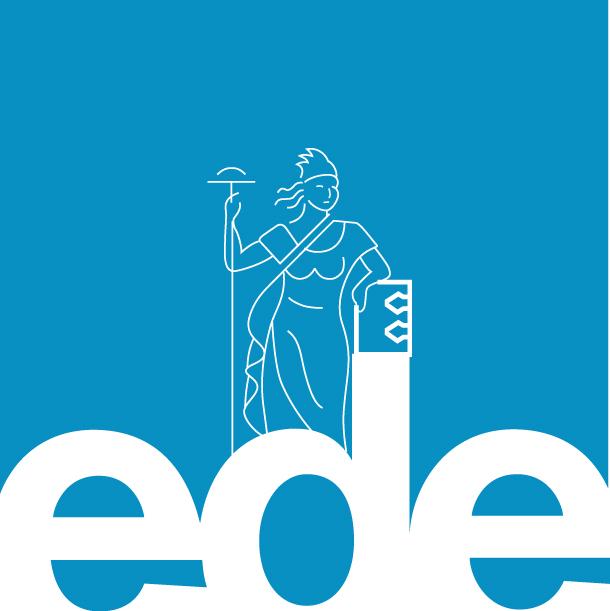 logo-gemeente-ede