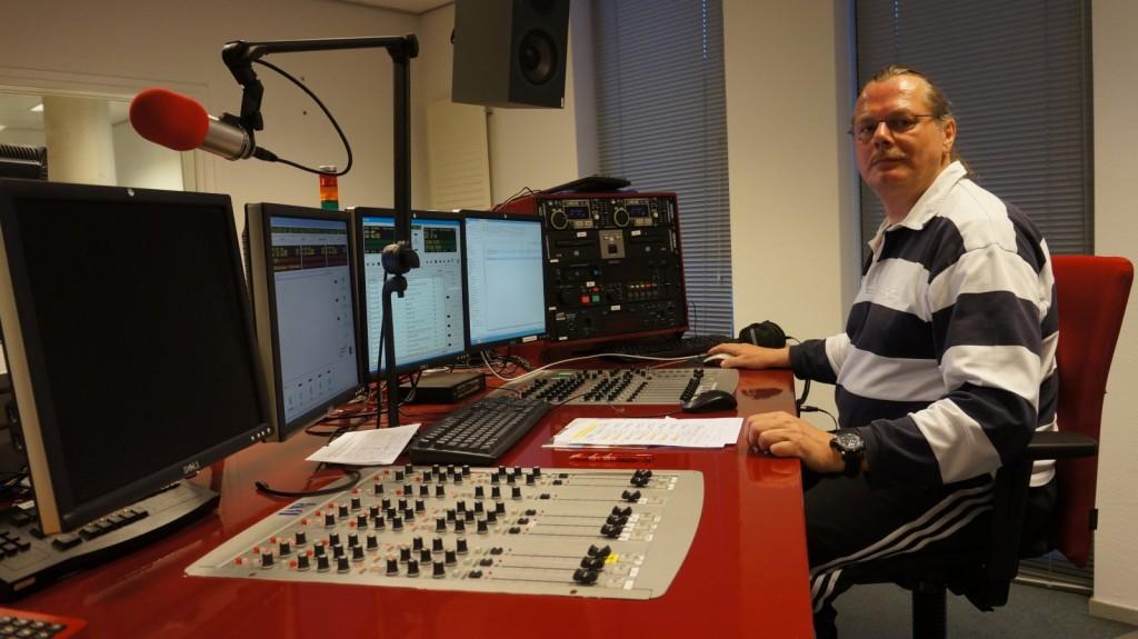 BCR 2014-06-25 Rene van Schenkhof