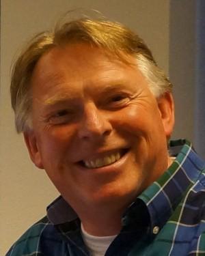 Ed Boerkamp
