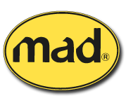 mad-tooling