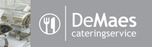Logo_DeMaes_Cateringservice_Full