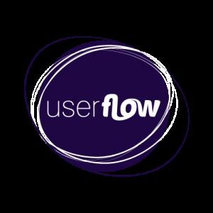 Userflow-logo-2014-500x500