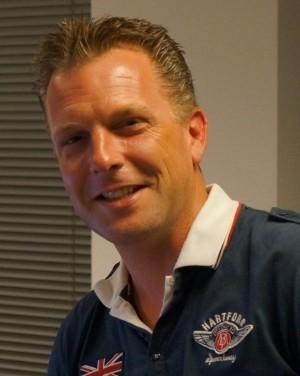 2014-08-06 Peter van der Jagt Pasfoto