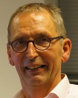 2014-08-20 Jef van Beckhoven pasfoto