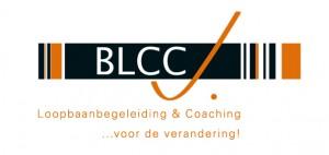 32483296_Logo-BLCC