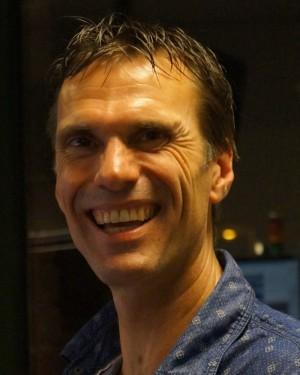 2014-10-01 Herbert vd Wiel pasfoto