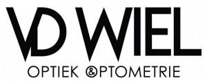 Logo-van-der-Wiel