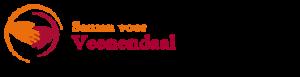 Logo Samen voor Veenendaal