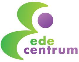 logo SBE