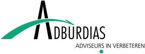 Logo Adburdias