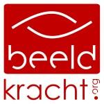 BeeldKracht_logo