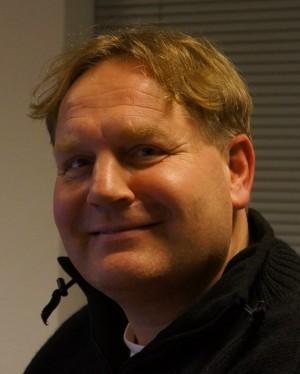 2015-02-18 Geert van der Lande pasfoto