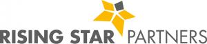 Logo Rising Star Partners