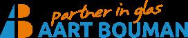 logo Aart Bouman