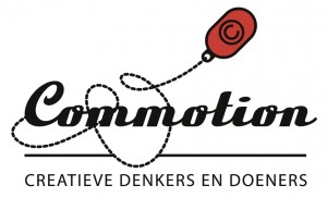 COMMOTION LOGO  DEF 01102012