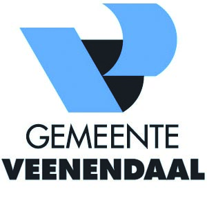 Logo gemeente-veenendaal