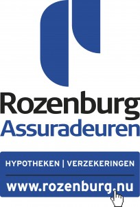 Rozenburg Assuradeuren tbv signing Ede-TV