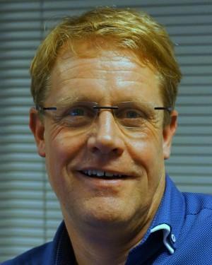 2015-10-07 Ge van den Brink Pasfoto