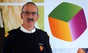 2015-10-21 Peter Jochems Brandweer