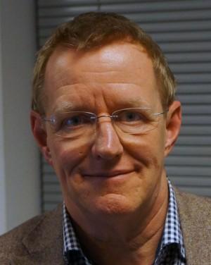 Wim Aalbers