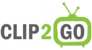 Logo Clip2Go