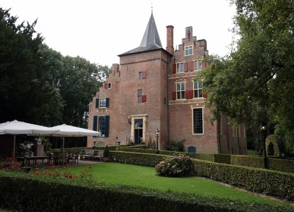 2015-09-20 01 Kasteel Wijenburg is een superlokatie