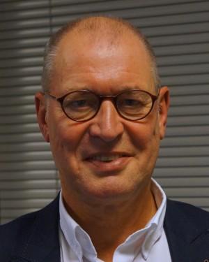 Wim Werkman