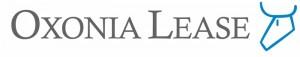 Logo Oxonia Lease