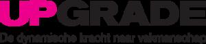 logo-upgrade