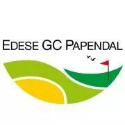 Edese Golf Club Papendal
