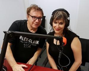 2019-09-14-lilith-met-henk-uitzending