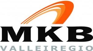 logo-mkb-valleiregio