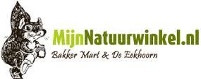 logo-mijnnatuurwinkel