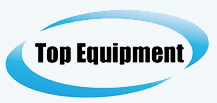 logo-top-equipment
