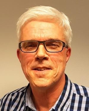 Henk Jalink