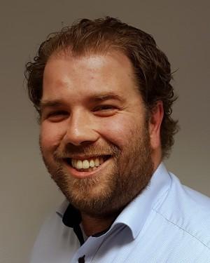 Jan Klerken jr.