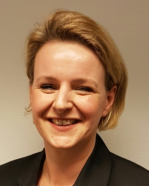 Angelique Gerritsen