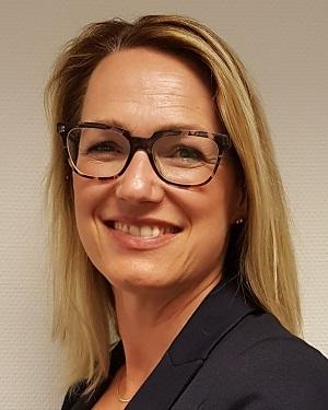 Linda Lex