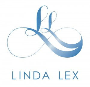 LindaLex_Logo
