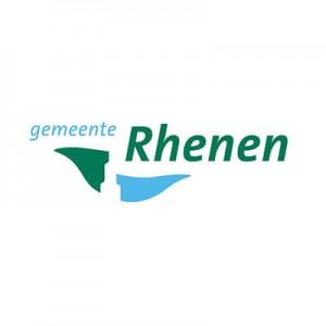 Gemeente Rhenen