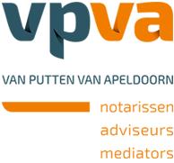 Van Putten Van Apeldoorn