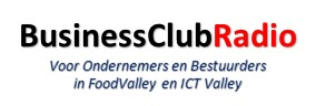 Business Club Radio